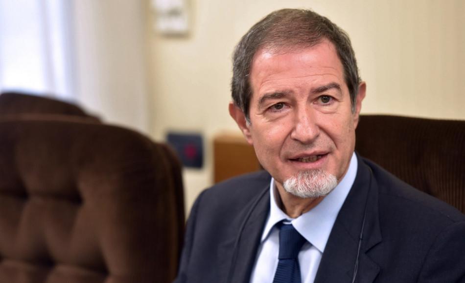 La Giunta Musumeci approva il Rendiconto 2018: più soldi per gli eventi