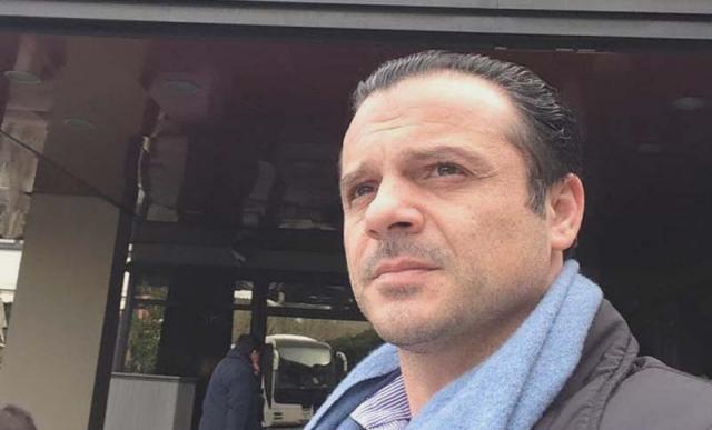 Vilipendio, la ministra dell' Interno denuncia il sindaco di Messina De Luca