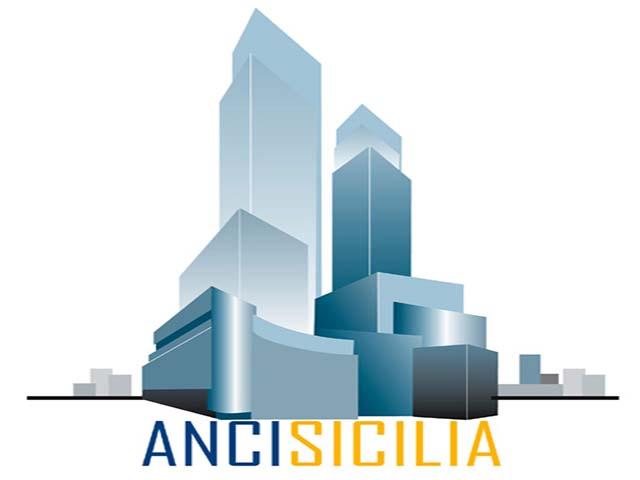 """Anci Sicilia: """"la Sicilia diventi tutta zona rossa"""""""