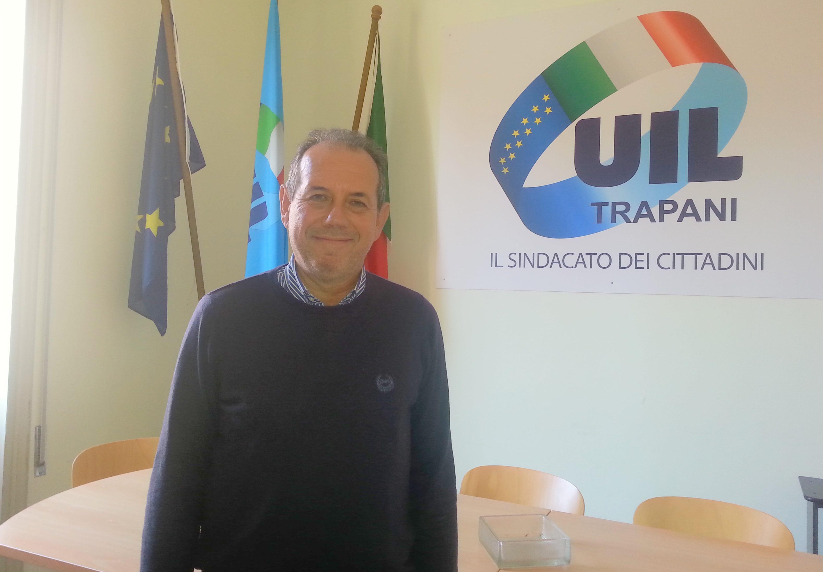 Spazio all'over information: il nuovo progetto dell'Adoc Trapani