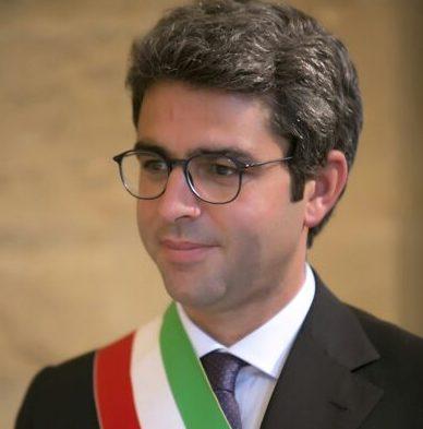 Trapani Capitale italiana della Cultura: Salemi firma il manifesto per la candidatura