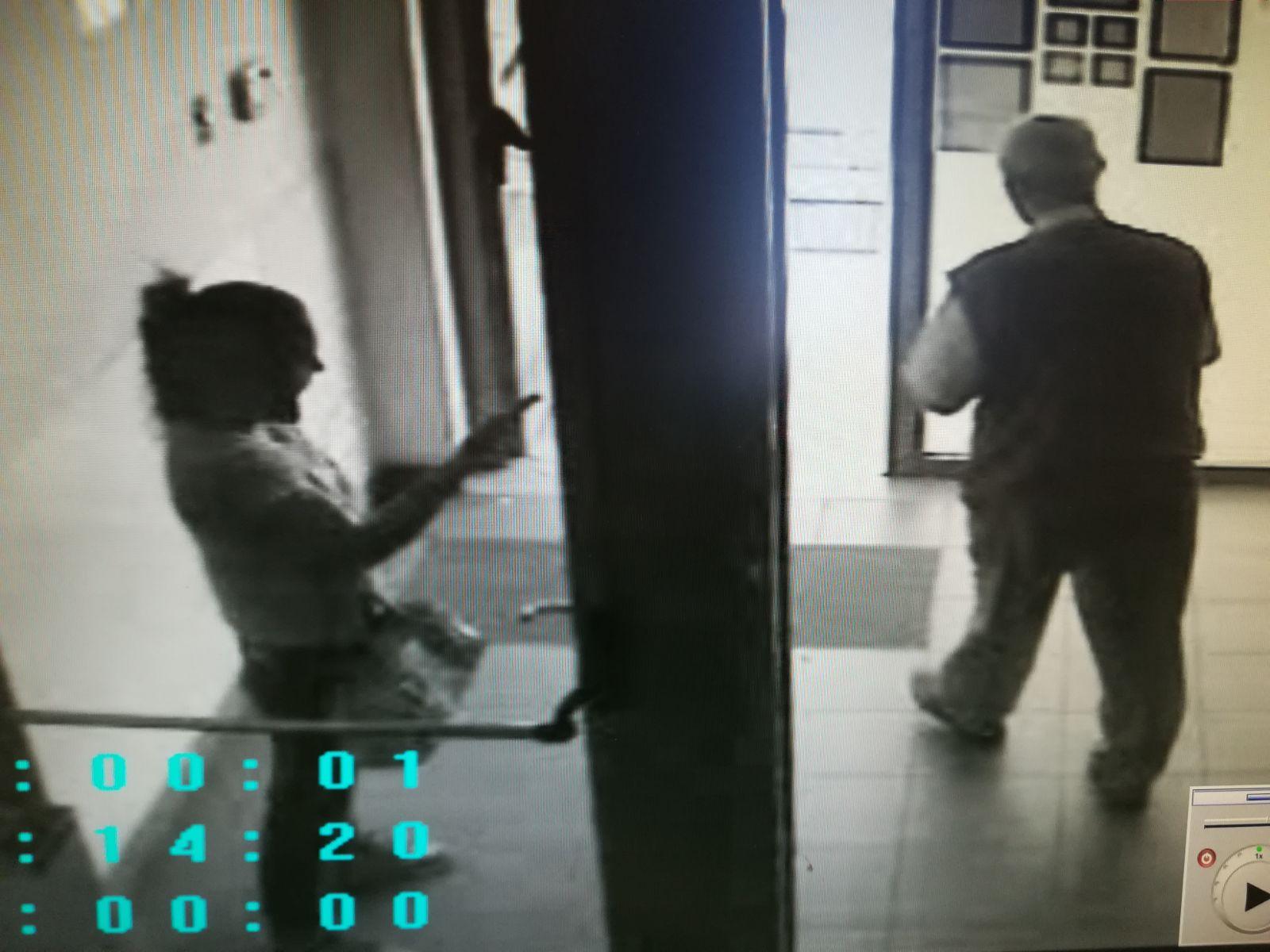 Mazara del Vallo, rapina nei pressi delle poste: donna arrestata