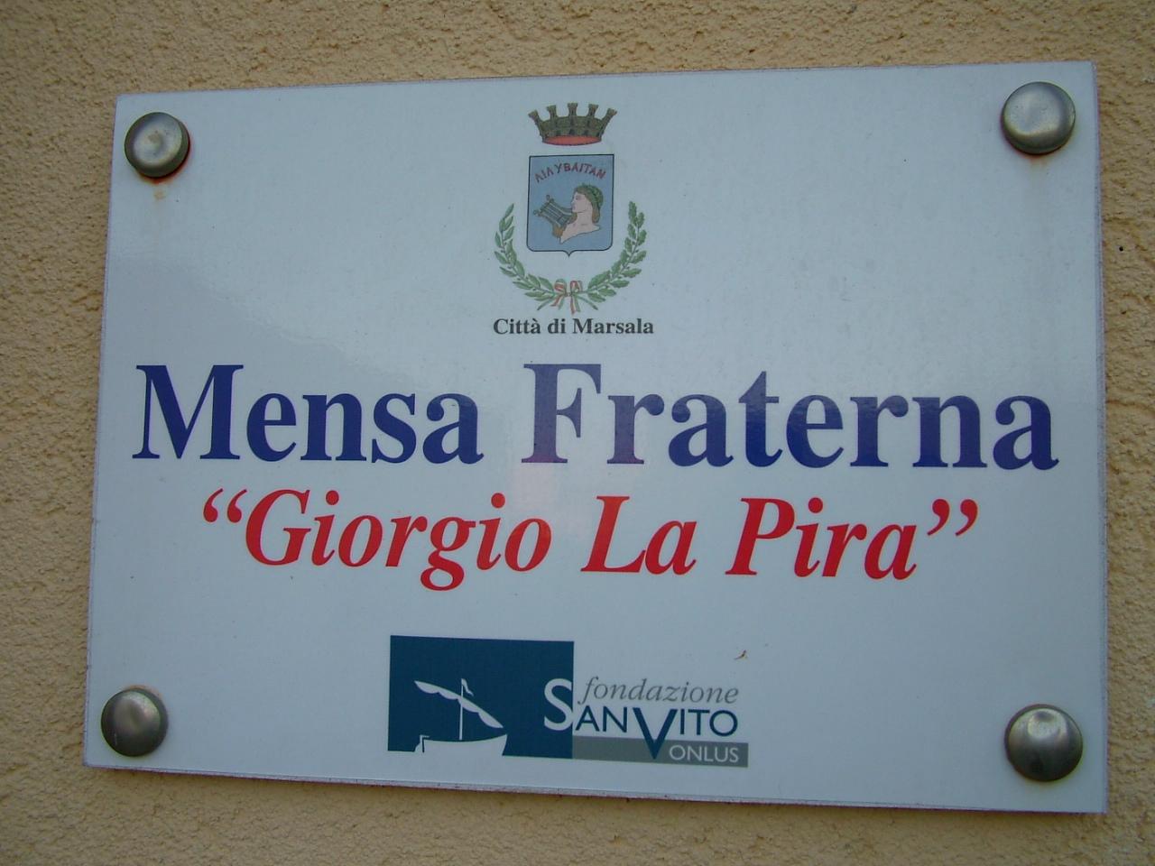 """Piano di Zona: interventi per fasce deboli, lettera alle Istituzioni da Diocesi, San Vito e """"Mons. Di Leo"""""""
