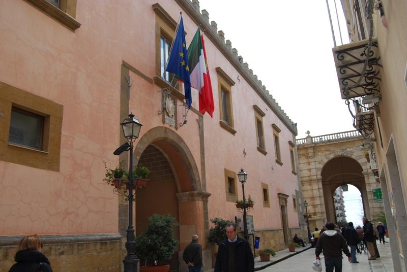 """Amministrative 2020, tra riunioni vere e presunte """"resiste"""" il nome di Nicola Fici per la candidatura a sindaco"""