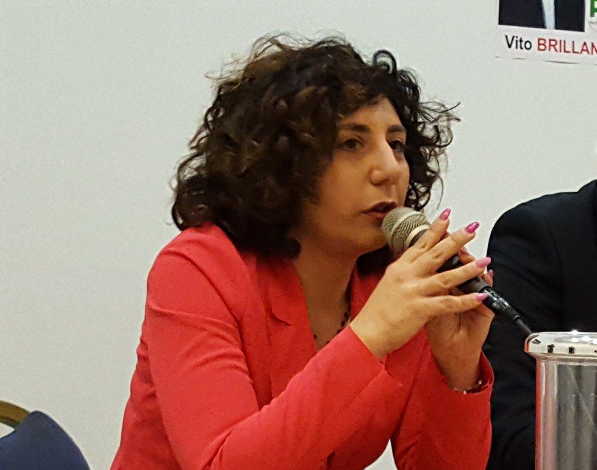 Valentina Villabuona