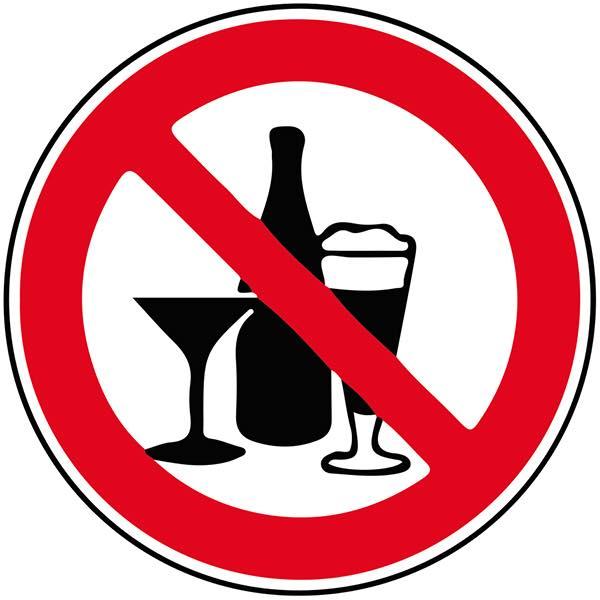 Marsala, in occasione del concerto di Massimo Ranieri limitazioni di consumo di alcolici