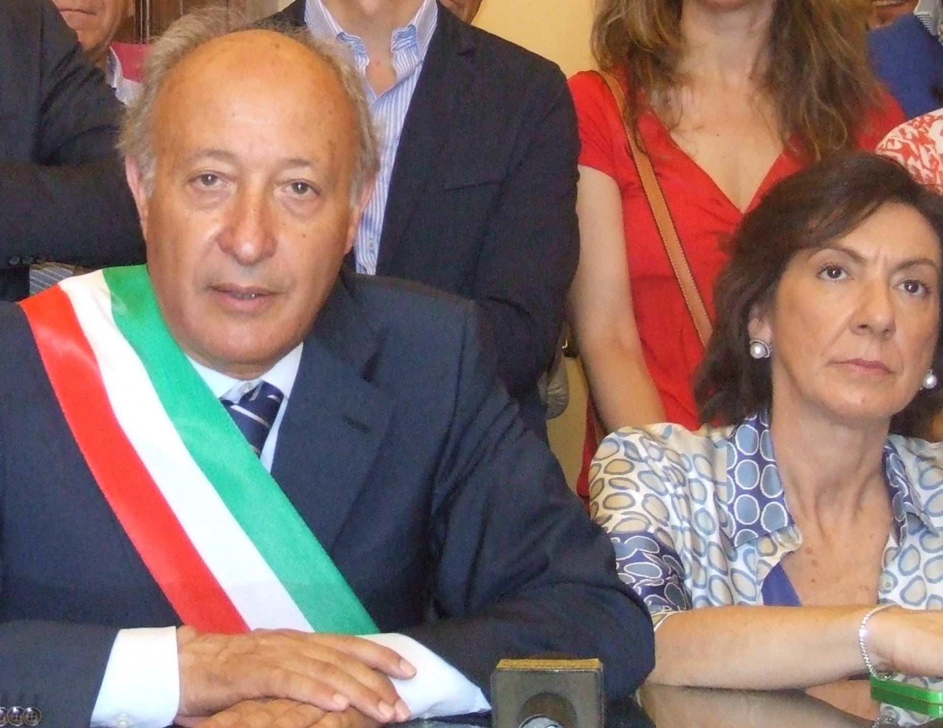 """Strappo tra Pd e Giunta Di Girolamo. Milazzo: """"Frattura gravissima"""""""