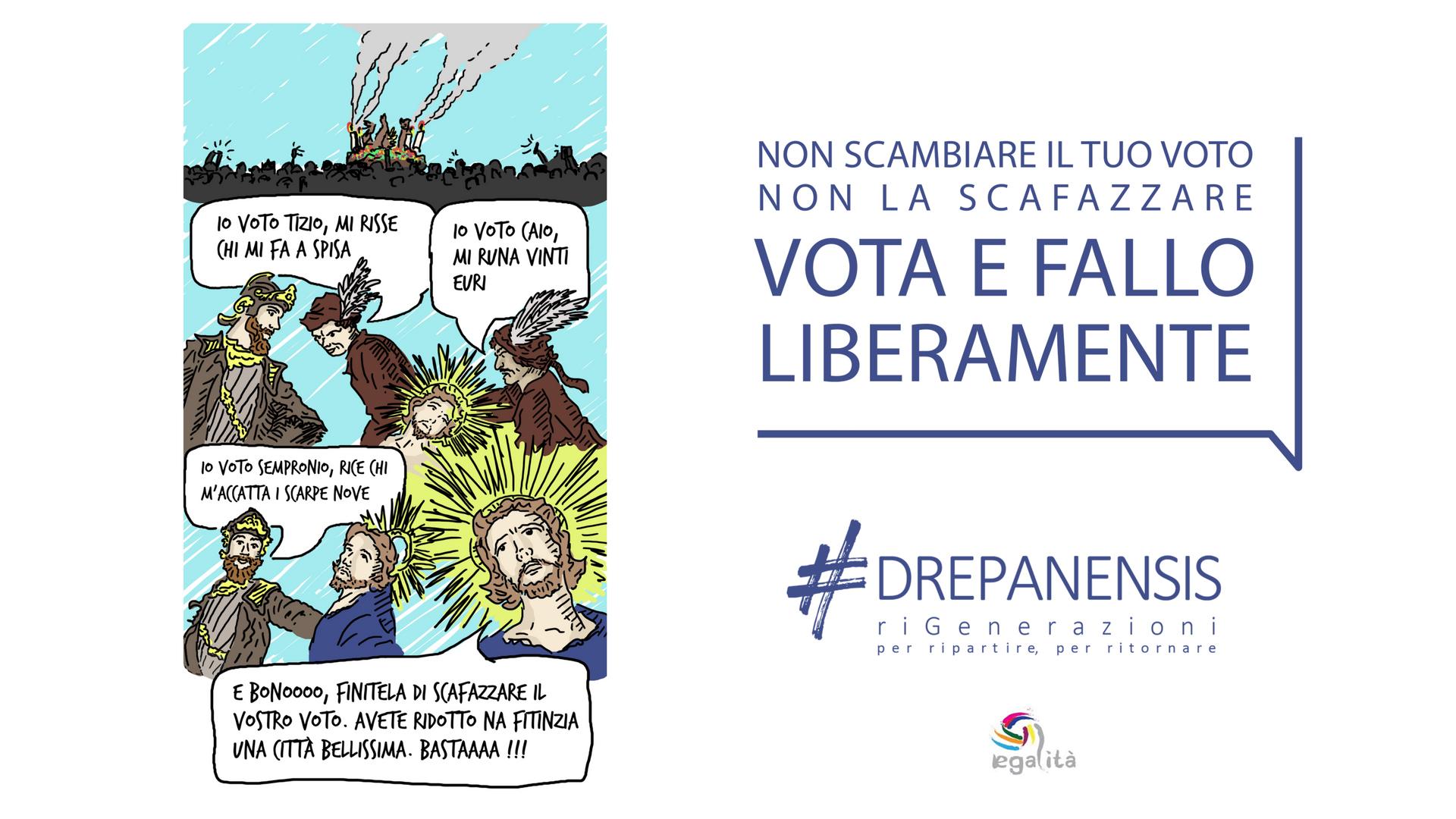 Campagna-vignettaMisteri1
