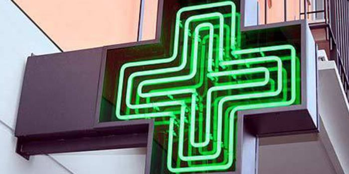A Petrosino aprirà una seconda farmacia