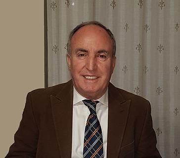 """Struttura alberghiera di Custonaci ospiterà i malati di covid, il sindaco Morfino: """"Non siamo stati informati, vigileremo sulla sicurezza sanitaria"""""""