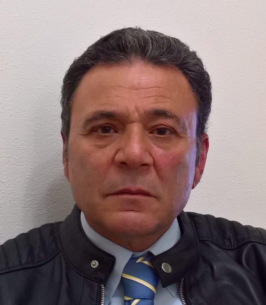 Scrive Vito Reina sulle amministrative a Marsala