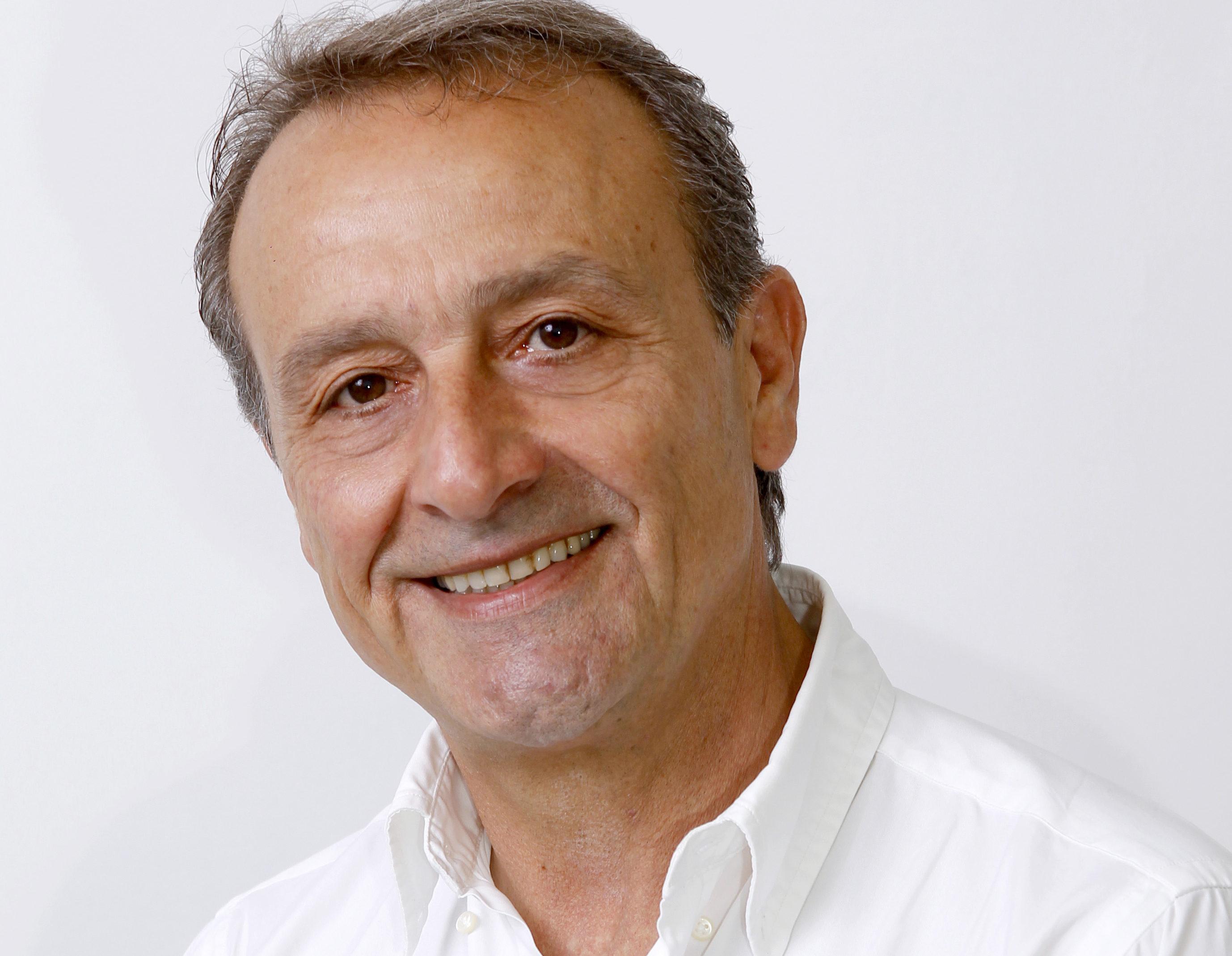"""Decreto Sicurezza, il sindaco di Trapani: """"No a discriminazioni su anagrafe e servizi sociali"""""""