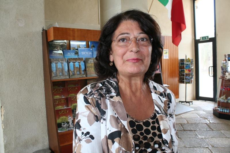 Al Museo Lilibeo concerto in ricordo di Maria Luisa Famà il 18 maggio