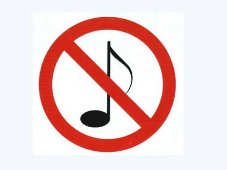 Chi fermerà la musica?