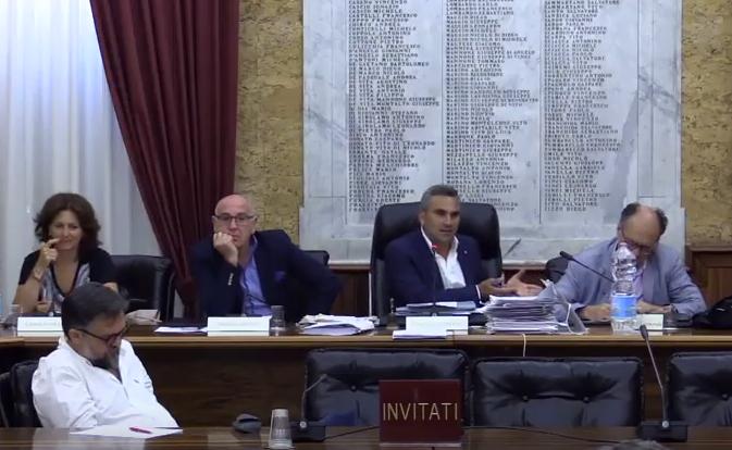Marsala, approvata la mozione contro l'ordinanza sulla viabilità in via Roma