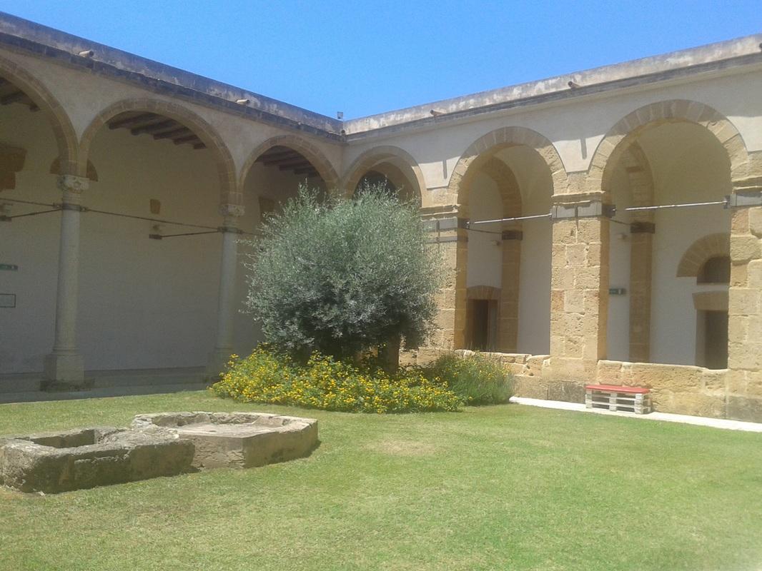Giornata del Sollievo: al Carmine convegno e mostra fotografica della Samot il 25 e 26 maggio