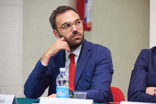 """Alcamo, il sindaco Surdi sui contagi per Coronavirus conferma """"Altri tre casi"""""""