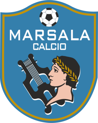 """Respinto il ricorso delle società retrocesse, il Marsala Calcio: """"Pronti al Tar"""""""
