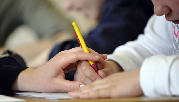 Niente sostegno e addetti alla comunicazione in alcune classi della Provincia. Intervengono Codici e Punto Dritto