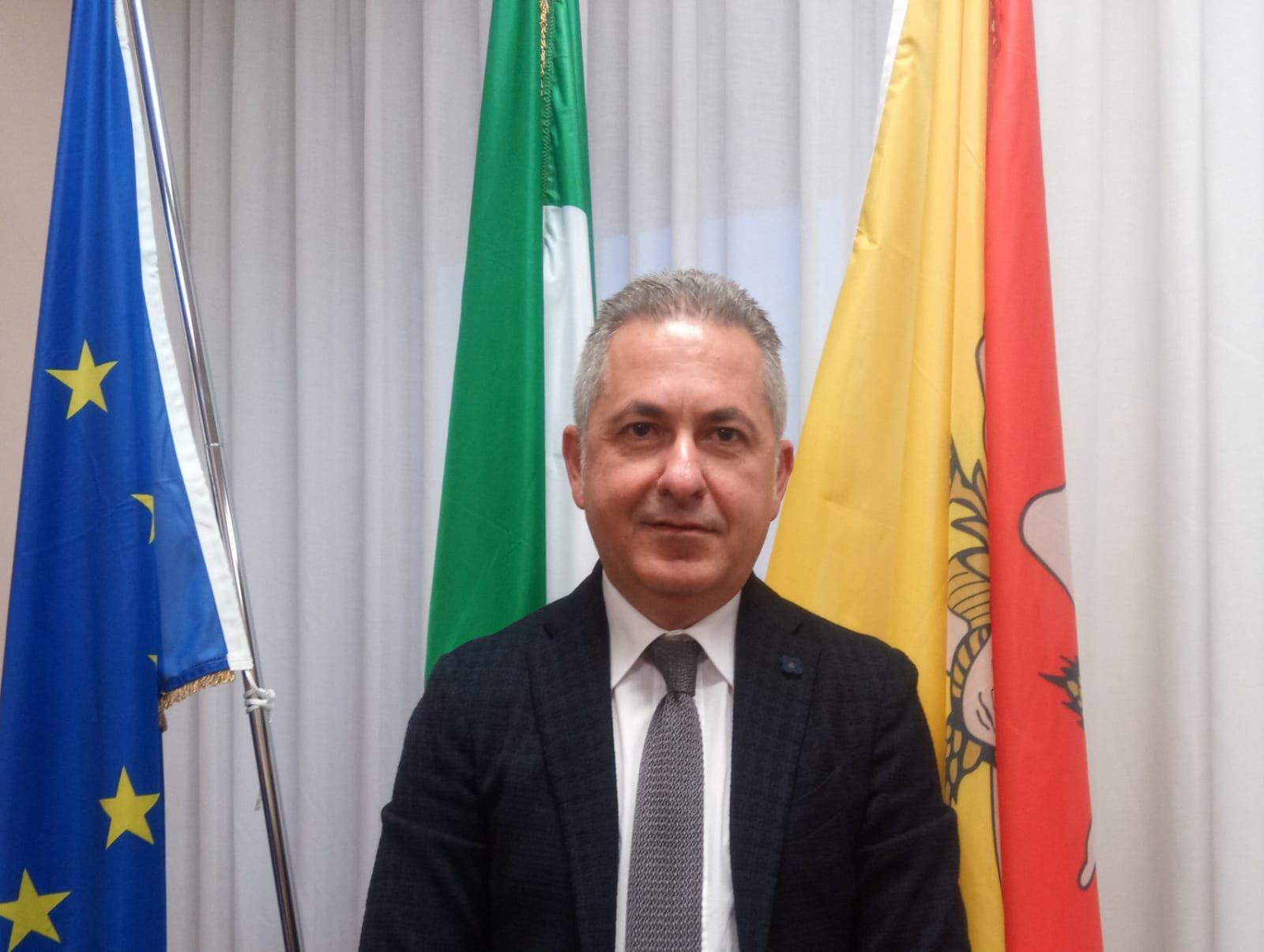 Concorsi, liste d'attesa e servizi al cittadino: parla il direttore dell'Asp di Trapani Fabio Damiani