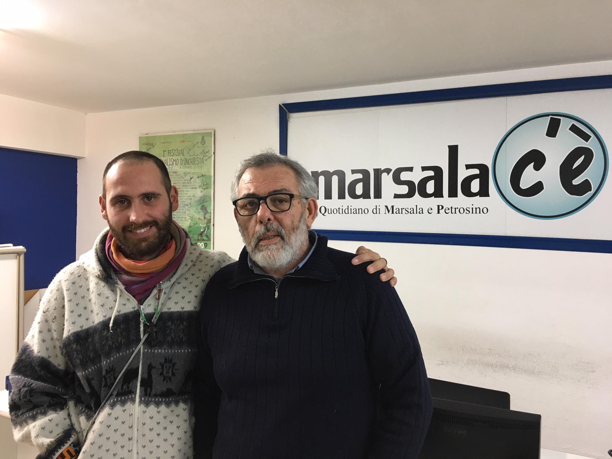 Commercio Equo e Solidale a Marsala: torna la Mostra con un pensiero a Riace