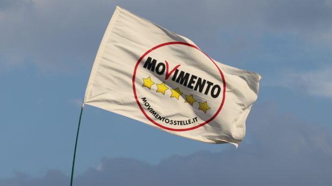 """Veleni a 5 Stelle: attivisti """"storici"""" marsalesi all'attacco di Aldo Rodriquez"""