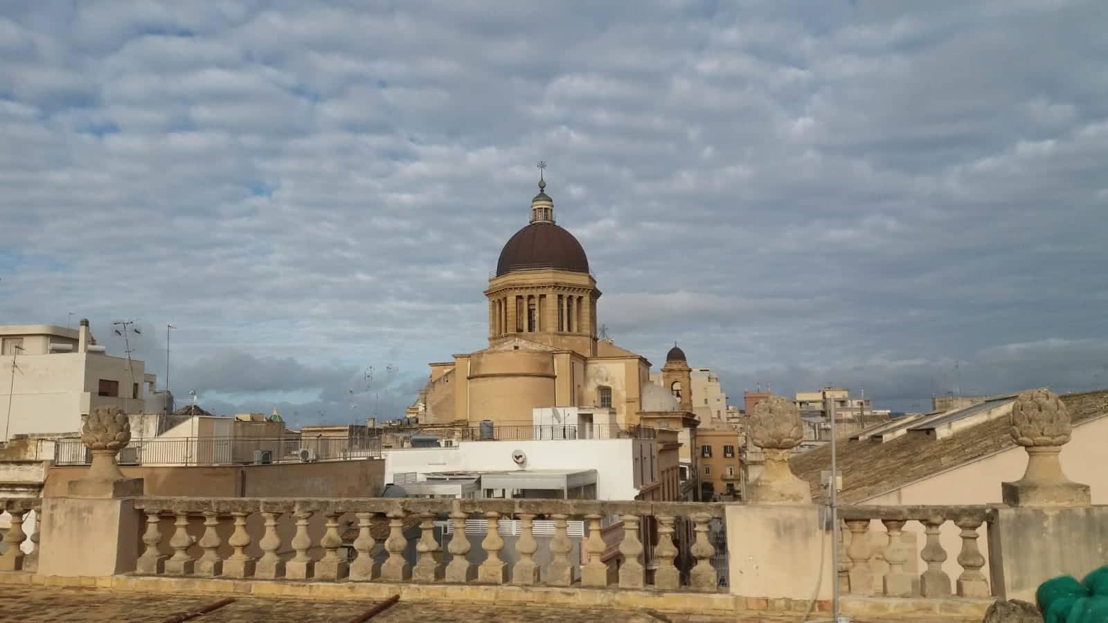 Marsala Destinazione Turistica, si lavora ad un programma. Incontro pubblico il 2 dicembre