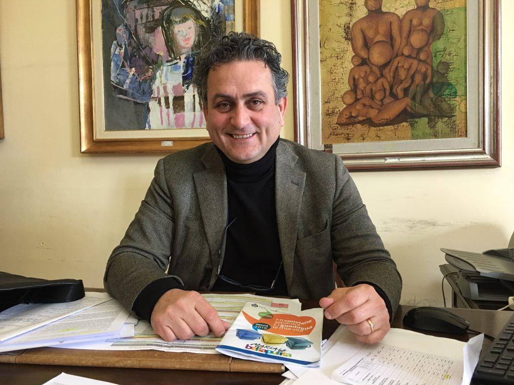 Ci scrive Agostino Licari che traccia la linea per il rilancio del Partito Democratico a Marsala