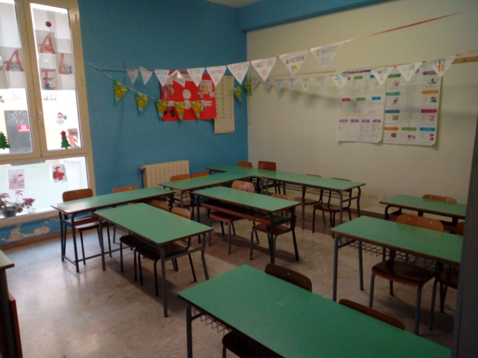 Scuola, due alternative per gli esami. Il prossimo anno inizio delle lezioni il primo settembre. Previste 4500 assunzioni