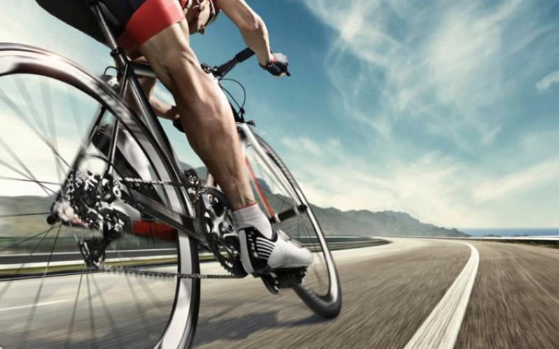A Marsala il 1° Trofeo Vino organizzato dalla Federazione Ciclistica