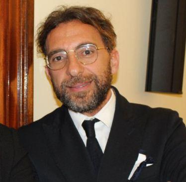 """Giuseppe Tumbarello (Uil): """"Chiediamo al sindaco di rimettere in moto l'edilizia pubblica"""""""