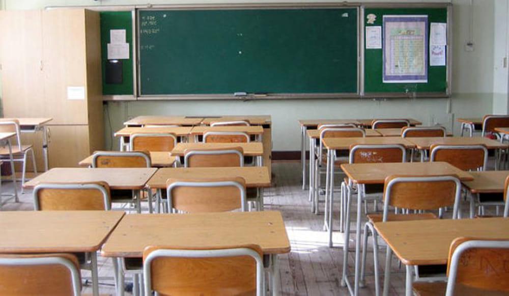 Il governo pronto a prolungare il blocco delle attività oltre il 3 aprile. Le scuole potrebbero riaprire il 6 maggio