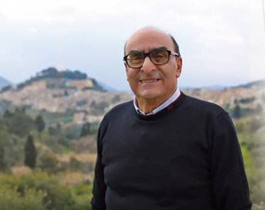 Antonino Accardo