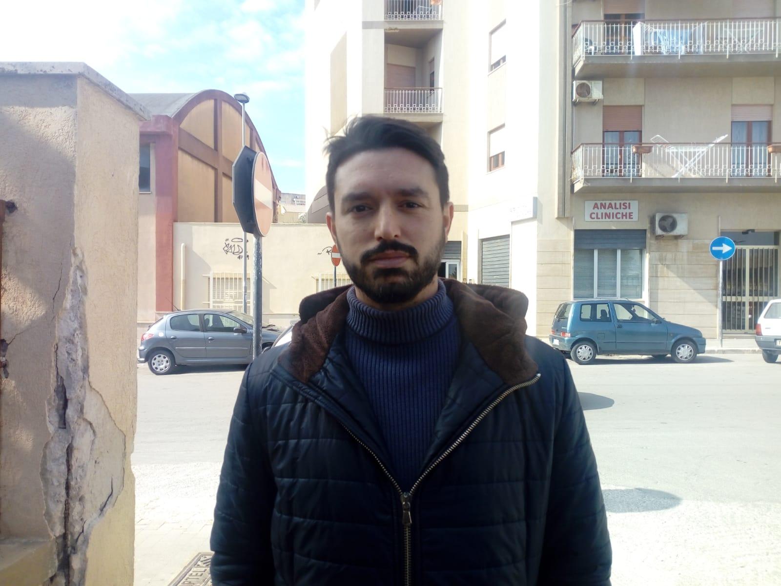 """Fratelli d'Italia, Domingo: """"Ci stiamo adoperando per il Porto"""""""