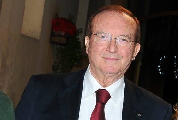 Mafia e politica, l'ex sindaco Vaccarino torna in carcere. Sarà processato per rivelazione di segreto d'ufficio