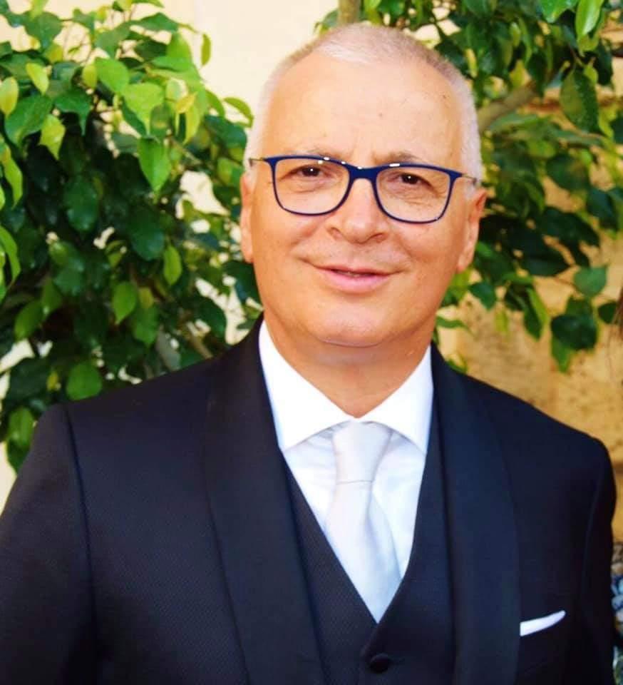 Petrosino: è morto Mario Di Girolamo, fu anche sindaco della Città