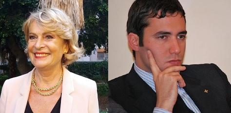 Spese pazze: condanne definitive a carico di Giulia Adamo e di Livio Marrocco