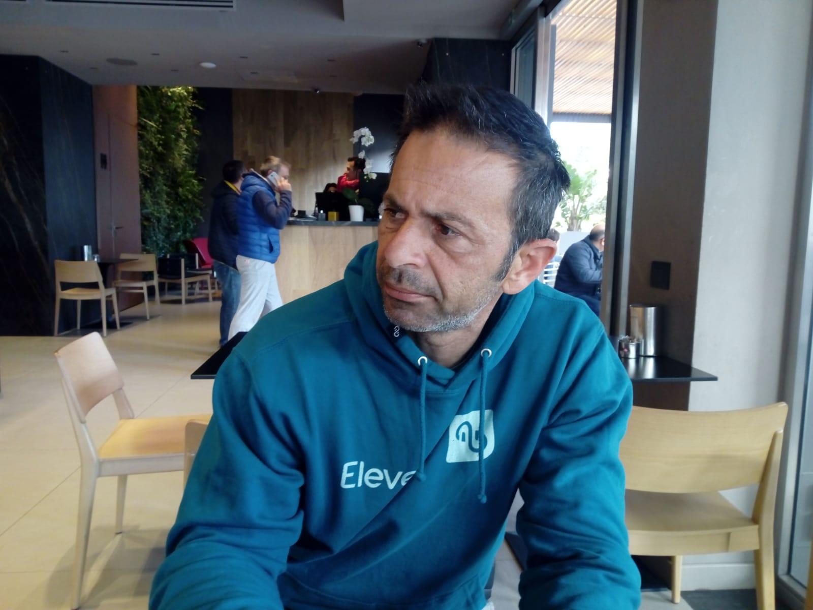 """Associazione Kite: """"Lo Stagnone luogo ideale per praticare il nostro sport"""""""