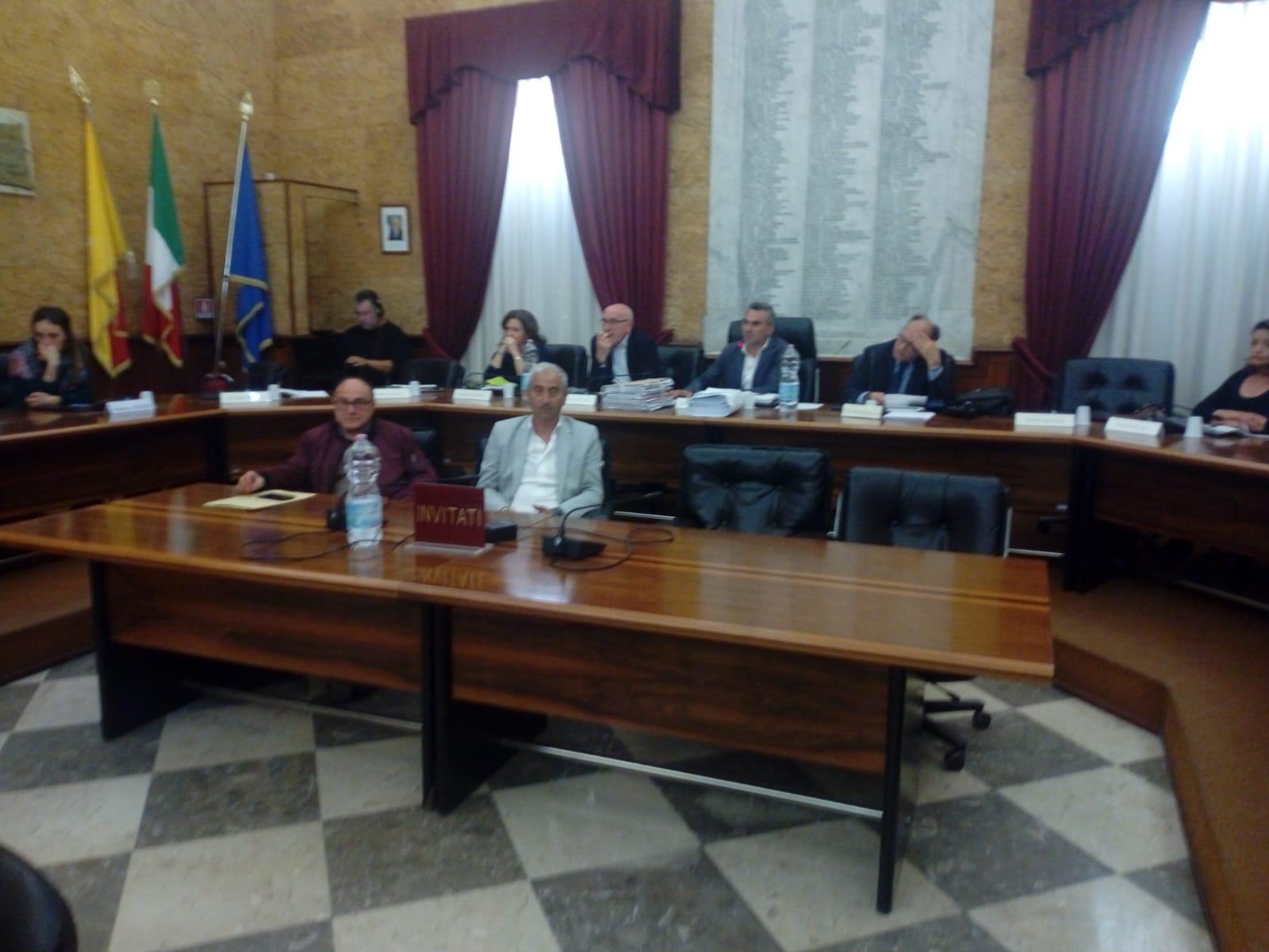Il Consiglio approva il piano delle dismissioni degli immobili di proprietà comunale