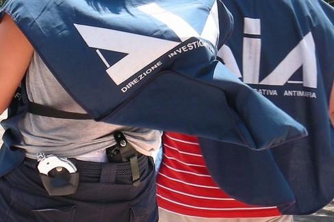 Castelvetrano: confiscati 250mila euro al cognato di Matteo Messina Denaro