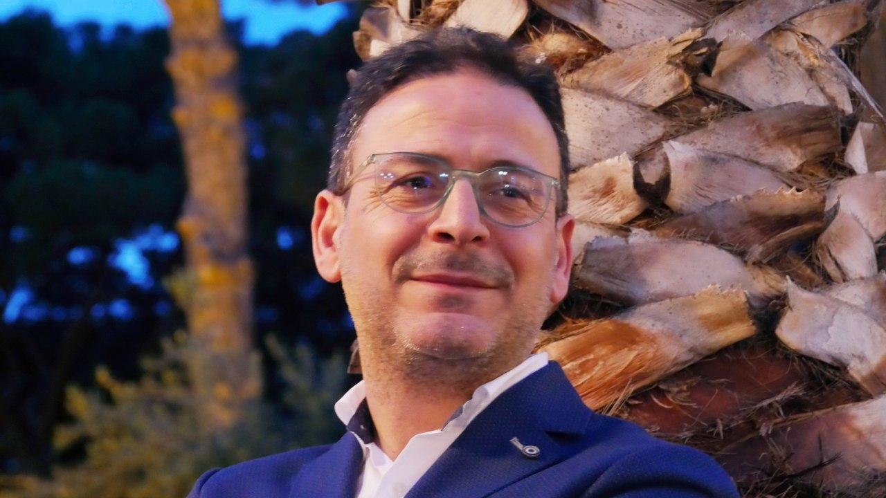 «Vi dico la mia sui pescatori sequestrati in Libia, sul ritardo del dragaggio e sull'emergenza Covid a Mazara» Intervista al sindaco Salvatore Quinci