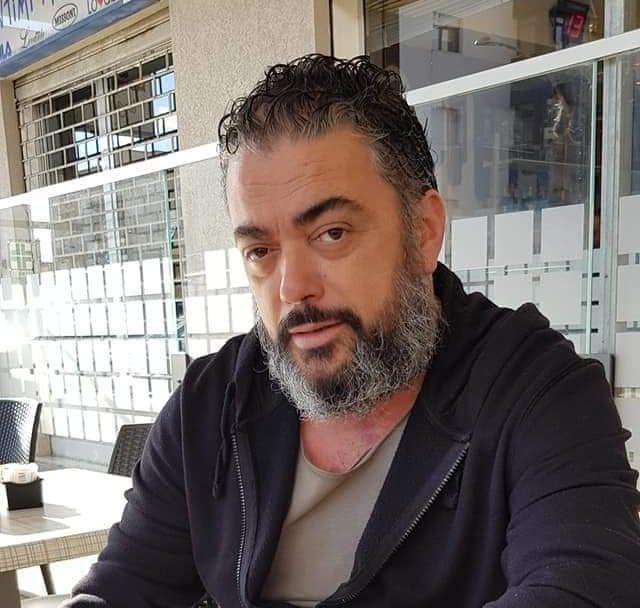 Trapani piange Luciano Pipitone. Era stato investito con la bici da un'auto