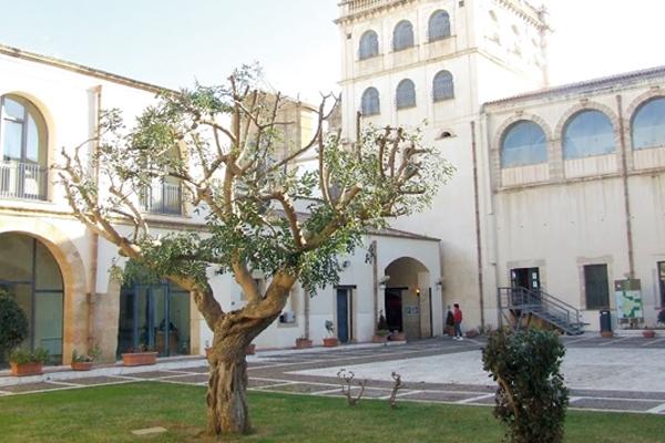 San Pietro ospita la Sicily Digital Summer School, cultura dell'innovazione nel pubblico e nel privato