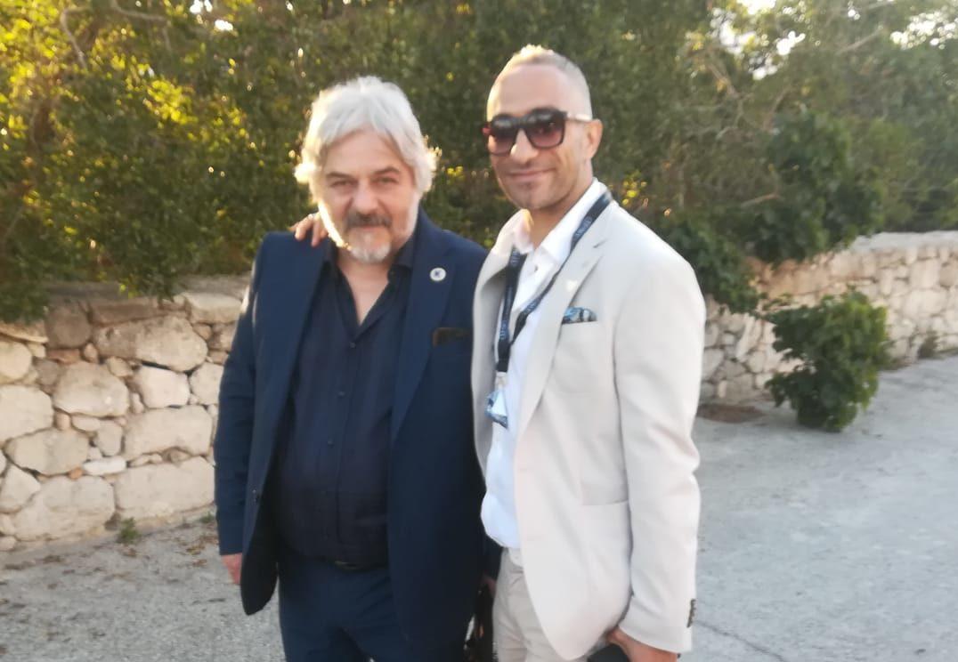 Il trapanese Giancarlo Pocorobba vicepresidente nazionale di Konsumer Italia