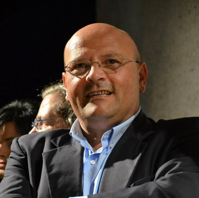 Birgi: il sindaco di San Vito Lo Capo nel comitato tecnico per rilanciare lo scalo