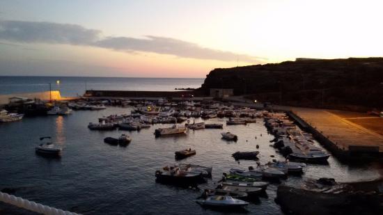 Pantelleria: nuova ordinanza sulla navigazione e sugli ormeggi al Porto di Scauri