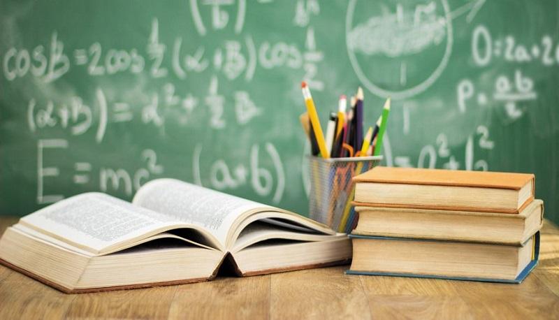 Nuovo anno scolastico. Flc Cgil e Uil Scuola Trapani a confronto con i dirigenti scolastici