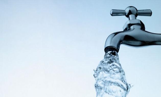 Lavori all'Acquedotto di Petrosino, erogazione idrica verso la normalità