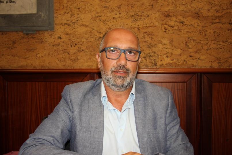 Misure anti Covid nelle scuole marsalese, Aldo Rodriquez interroga Di Girolamo e Sturiano
