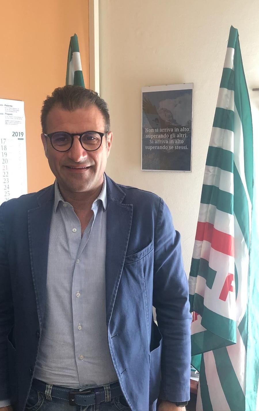 Cisl Fp propone gli Stati Generali della Sanità in Provincia di Trapani